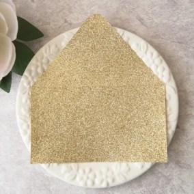 Fodera glitter per busta_WEL01_5