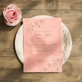5.2_Partecipazione Piatta Rosa-con invito scritto