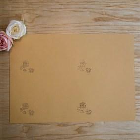 Cartoncino Formato A3 WAFL0001_2