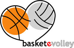 basketeVolley