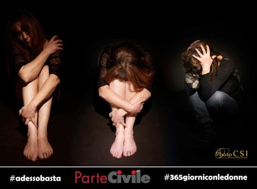 foto campagna di sensibilizzazione 1