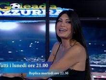 2 SPOT GOLEADA AZZURRA