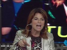 """""""A TU X TU""""- Conducono Ida Piccolo e Antonio D'Addio- Ospite Monica Sarnelli"""