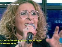 RAFFAELLA DE SIMONE-LA FORZA DELLA VOCE/ CONDUCE ANTONIO D'ADDIO (PARTENOPE TV 14 GIUGNO 2021)
