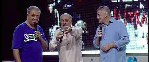 NICOLA TURCO A PARTENOPE TV 9 AGOSTO 2021