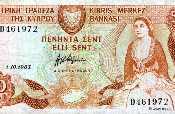 Les conséquences de la vraie mauvaise idée chypriote
