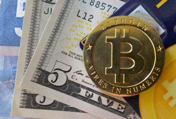 Avec Bitcoin, devenez membre du Parti Libertarien !