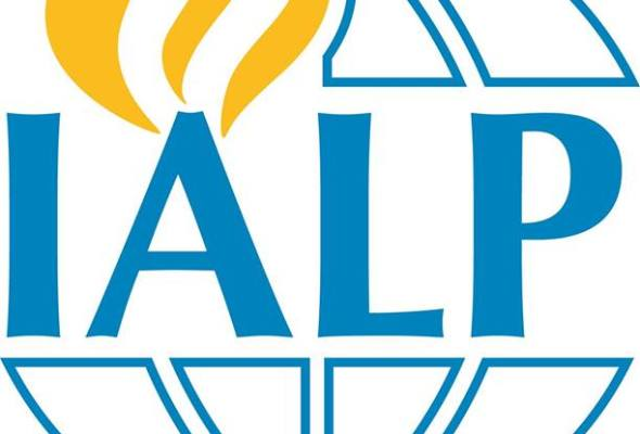 IALP, Alliance Internationale des Partis Libertariens