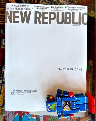 NewRepublicCover