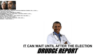 Obamacare_2013-07-02_1812