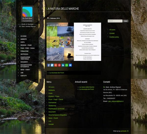 screencapture-www-geostudiodignani-it-la-natura-delle-marche-1455697240877