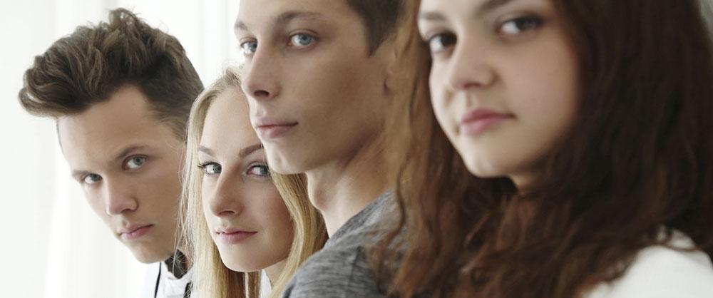 Proyecto JovEU del Programa Erasmus+