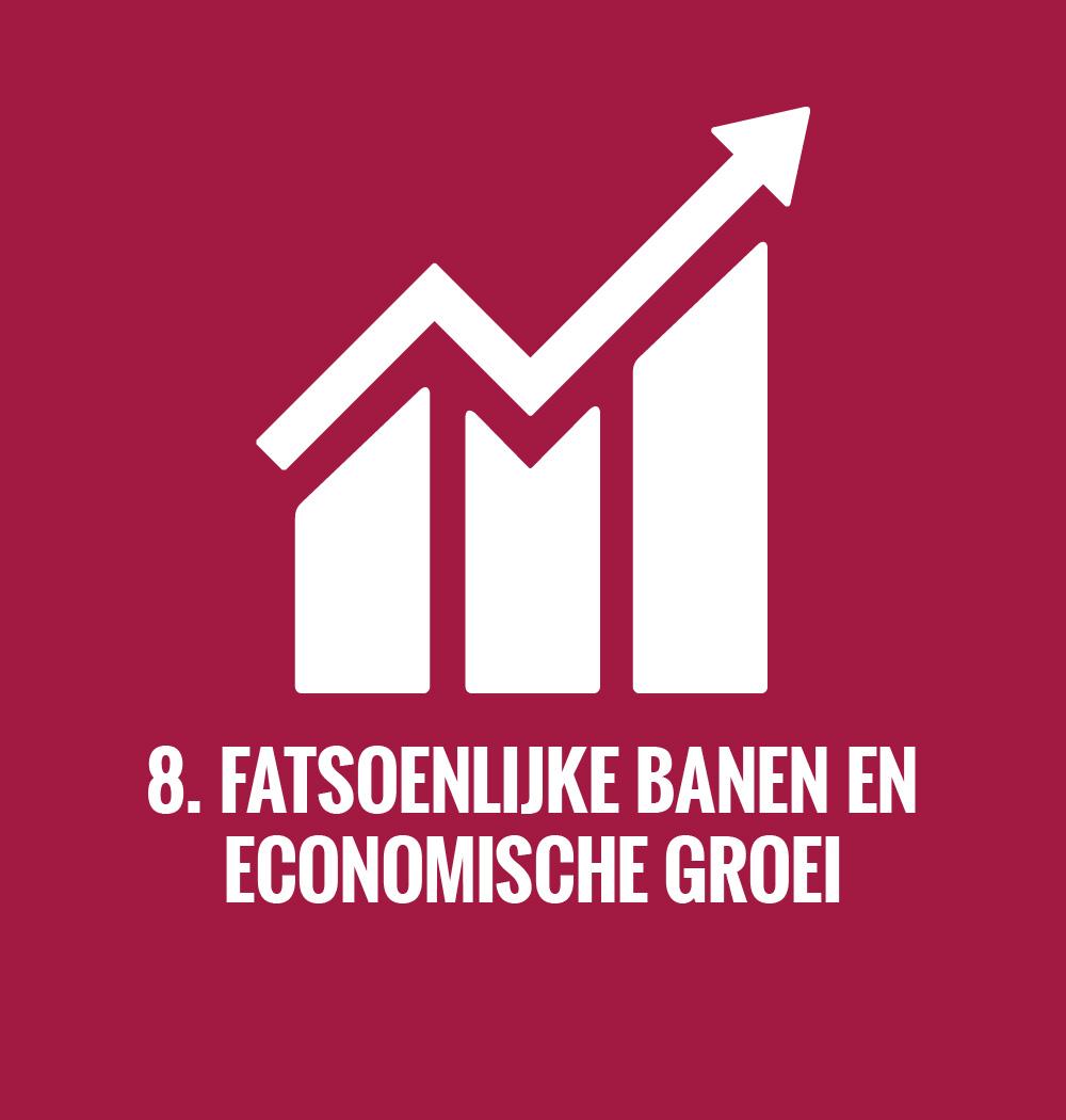 https://i2.wp.com/www.participerenloont.nl/wp-content/uploads/2017/04/SDG-goals-nederlands-8.jpg