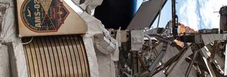 from http://ams.nasa.gov/images_AMS_On-Orbit.html