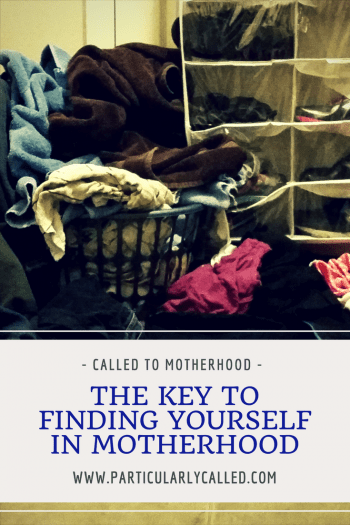 finding-yourself-in-motherhood