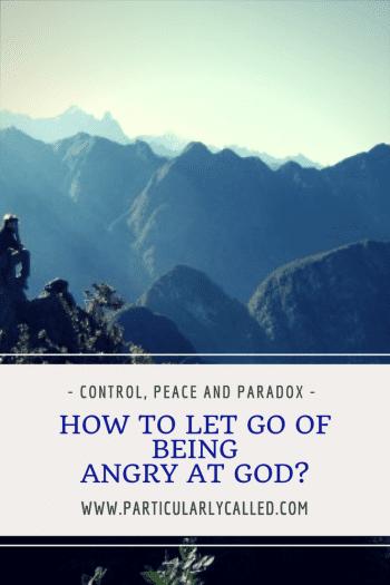 angry-at-god