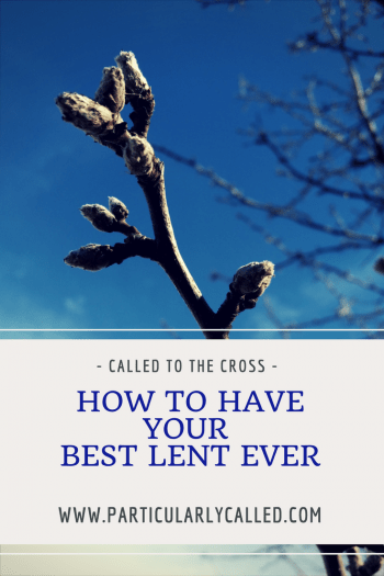 what-your-lent-should-really-be-about