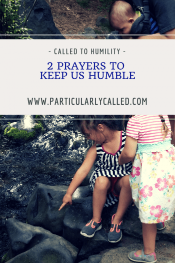 2-prayers-keep-us-humble