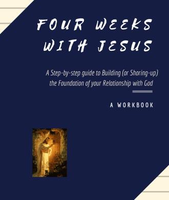 4 weeks with Jesus (6)