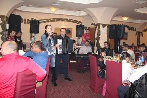 drobeta-turnu-severin-8-aprilie-ziua-internationala-a-romilor-500-1