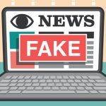 Anatomía de las noticias falsas: qué son y cómo están cambiando Internet