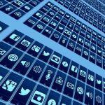 ¿Es posible convertirse en un fantasma digital y borrar todo rastro en internet?