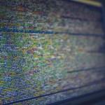 ¿Qué es el sesgo algorítmico?