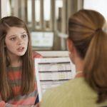 Herramientas para un pensamiento crítico (VI): Cómo el sesgo egoista protege la autoestima