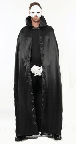 Broadway Phantom Opera Halloween Costumes