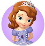 Prenses Sofia Partisi