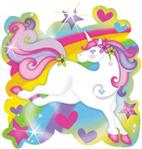 Unicorn Parti Malzemeleri