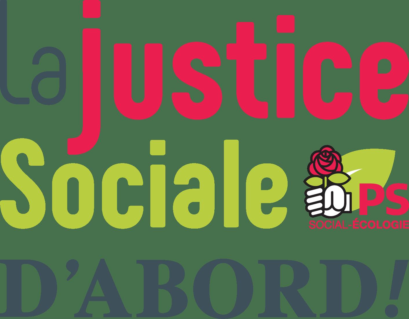 Fédération Socialiste du Puy-de-Dôme