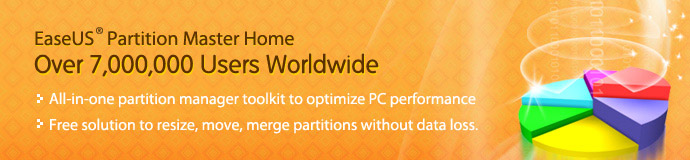Best Free Magic Partition Manager Software