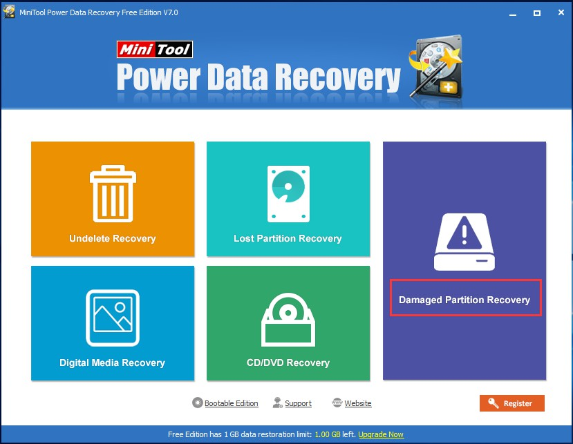 3-hard-drive-data-recovery-main-interface