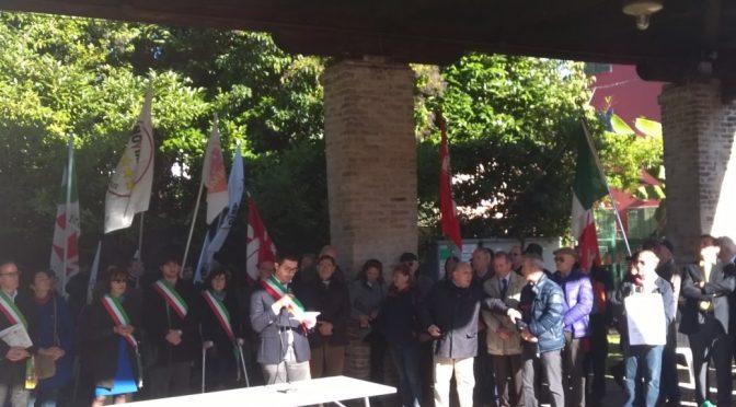 Manifestazione_DOLO_ULSS_13_16_11_2014_01