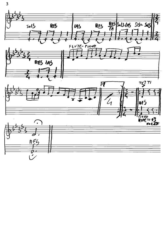 spartito-de-Il-pescatore Fabrizio-De-Andrè-PFM-piano-violino-flauto-organo-3