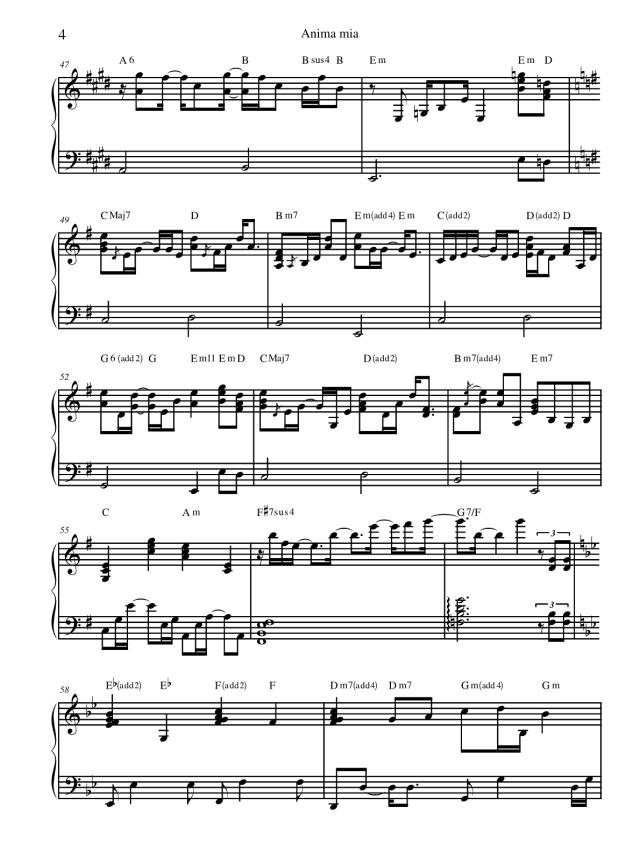 Anima-mia-Baglioni-Piano-4