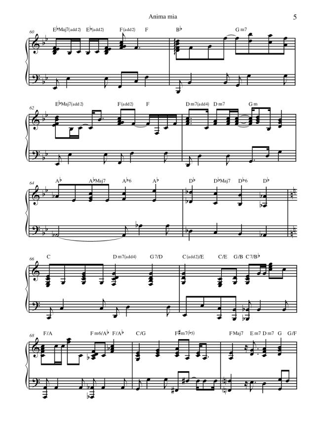 Anima-mia-Baglioni-Piano-5