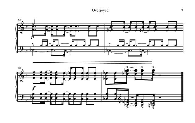Overjoyed-per-piano-solo-elaborazione-di-Tonino-Borzelli-7