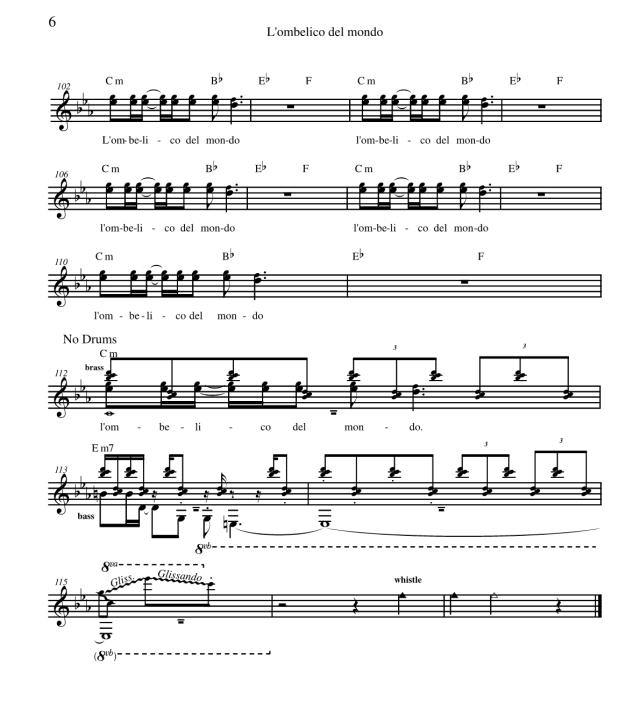 L-ombelico-del-mondo-melodia-accordi6