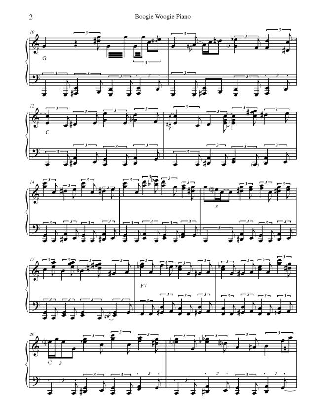 Spartito-Boogie-Woogie-Piano-Johan-Blohm2