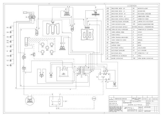 1%29_wiring_diagram_%28uk80mfx1%29?resize=535%2C384&ssl=1 smeg cooker hood wiring diagram the best wiring diagram 2017 smeg oven wiring diagram at soozxer.org