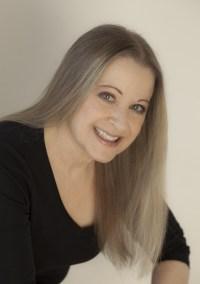 Elizabeth Crowens