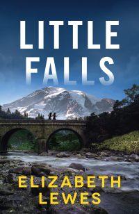 Little Falls by Elizabeth Lewes