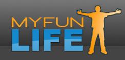 my fun life review
