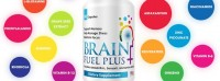 brain fuel plus ingredients