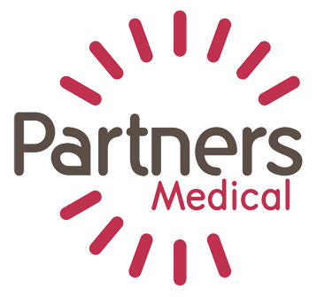 Partners Medical Logo