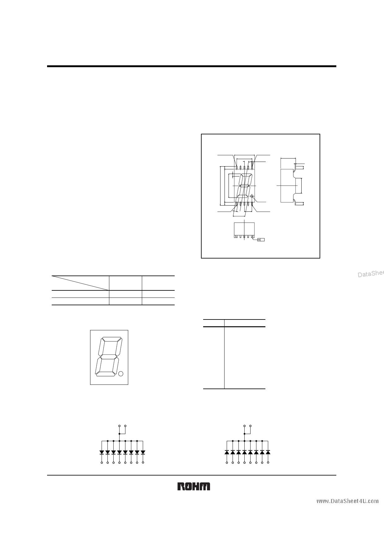Lf 301k Datasheet Pinout