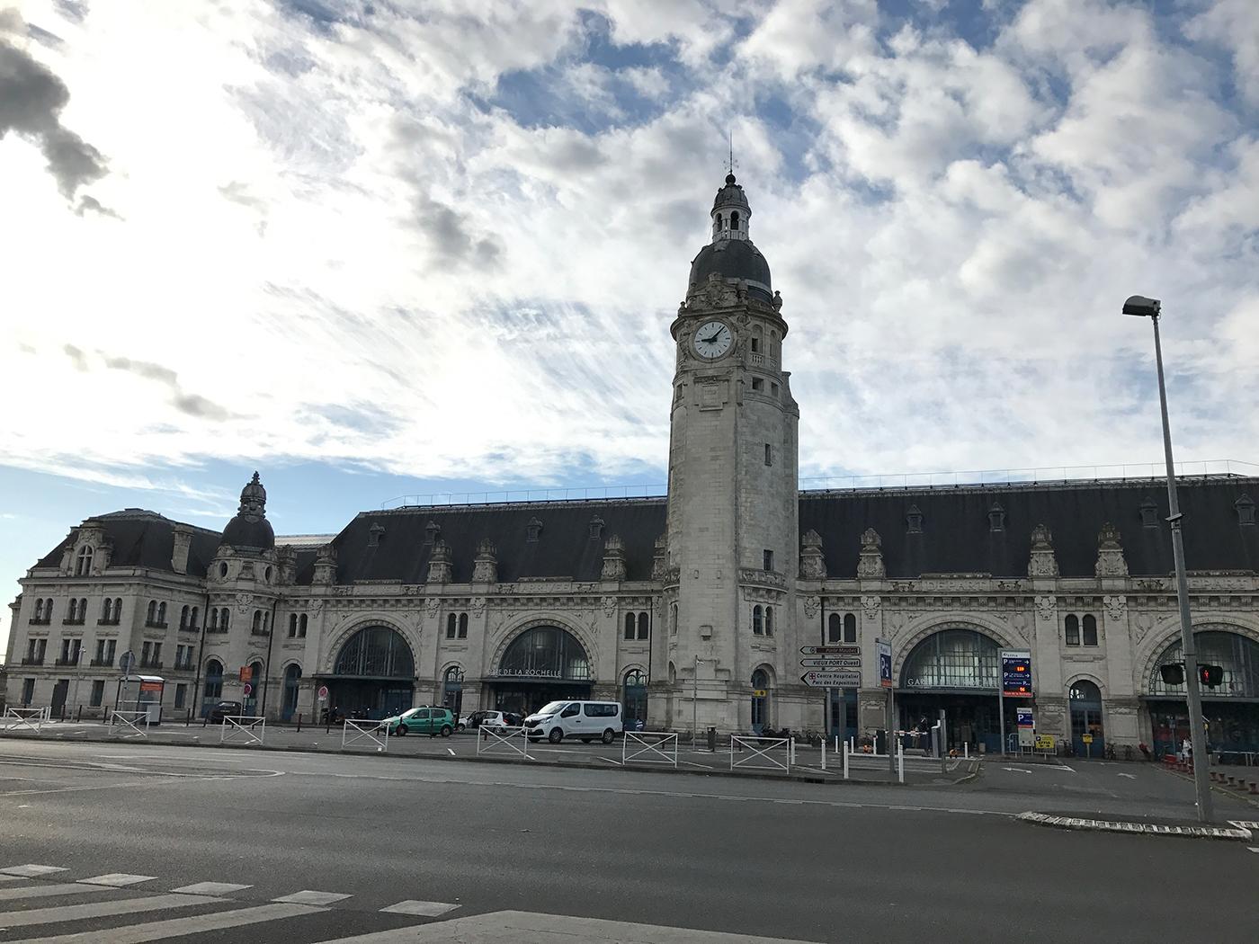 Visiter La Rochelle Un Week End Notre Guide Complet