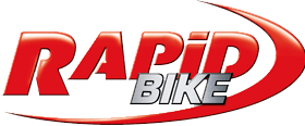 Dimsport Rapid Bike Logo